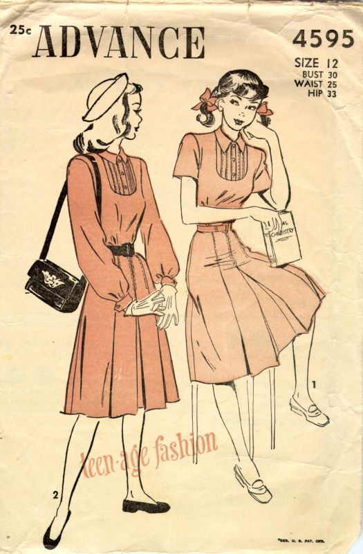 1940s school uniform.jpg