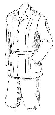 1940's school uniform.jpg